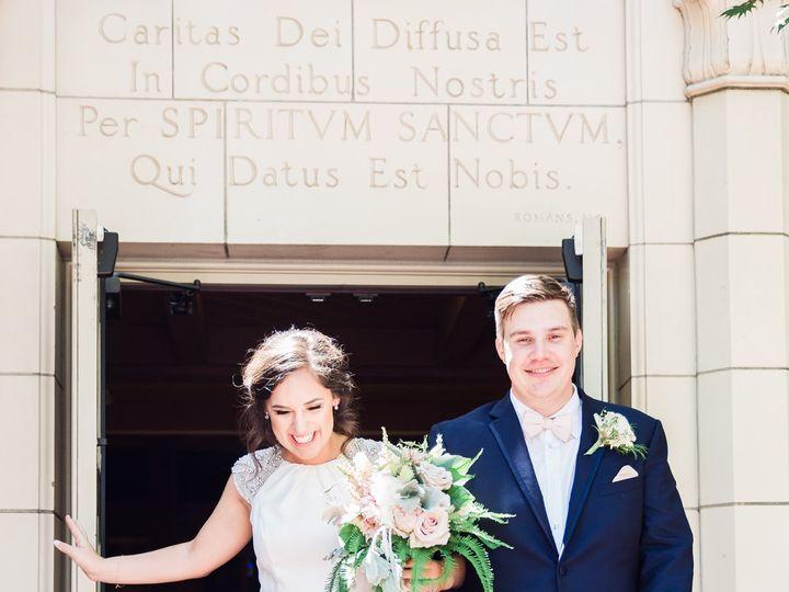 Tmx 5f5a5947 51 787397 Long Beach, CA wedding photography