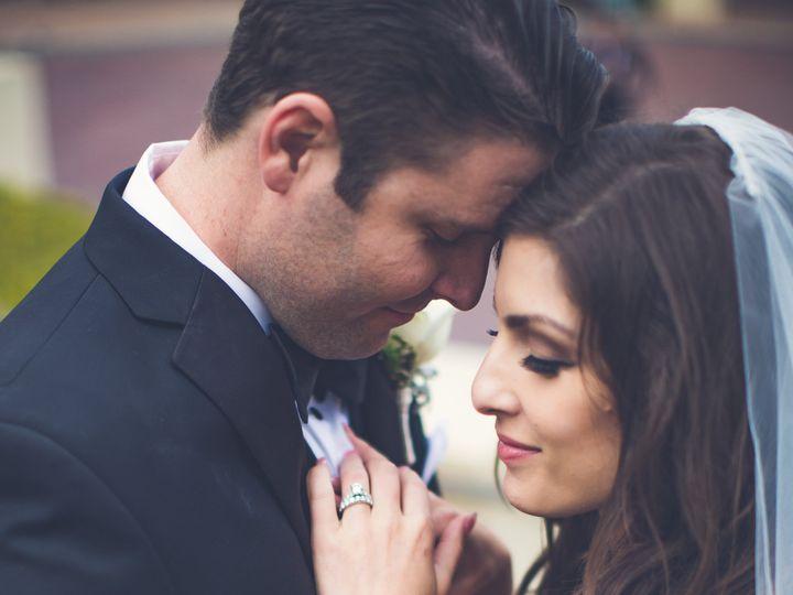 Tmx Austinpreview 5797 51 787397 157678795728205 Long Beach, CA wedding photography