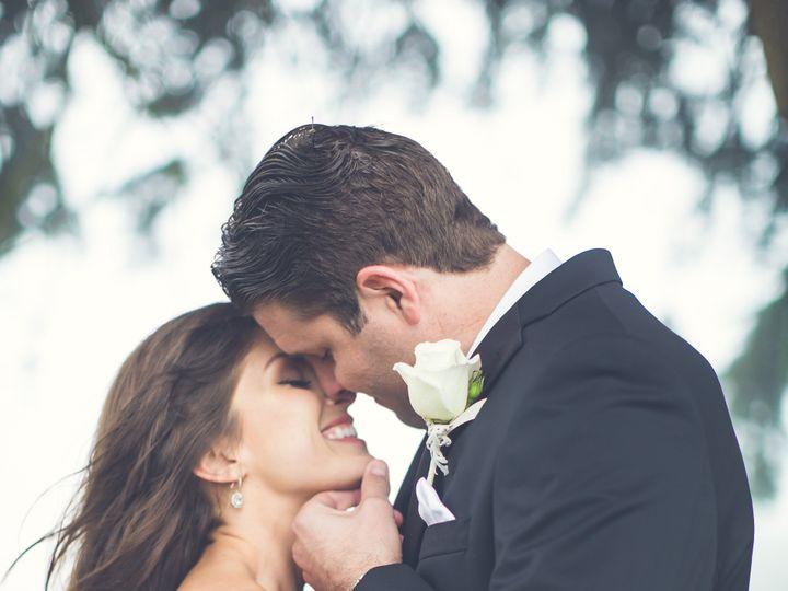 Tmx Austinpreview 5856 51 787397 157678795550544 Long Beach, CA wedding photography