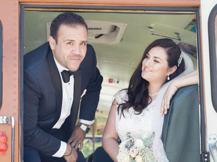 Tmx Gallery10 51 787397 Long Beach, CA wedding photography