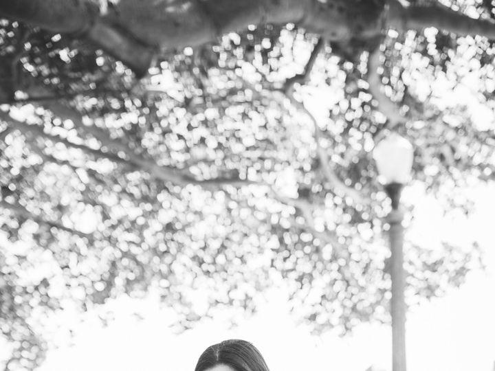 Tmx Gonzalez 6258 51 787397 157678795923175 Long Beach, CA wedding photography