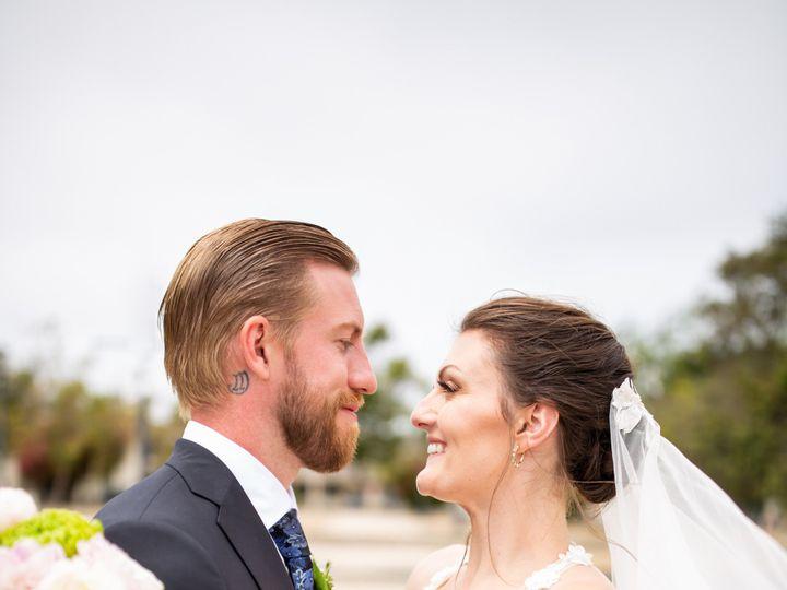 Tmx Holmgren1 8754 51 787397 157678795855628 Long Beach, CA wedding photography