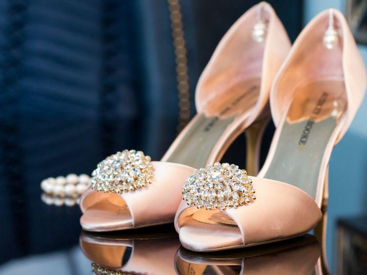 Tmx Img 1348 51 787397 Long Beach, CA wedding photography