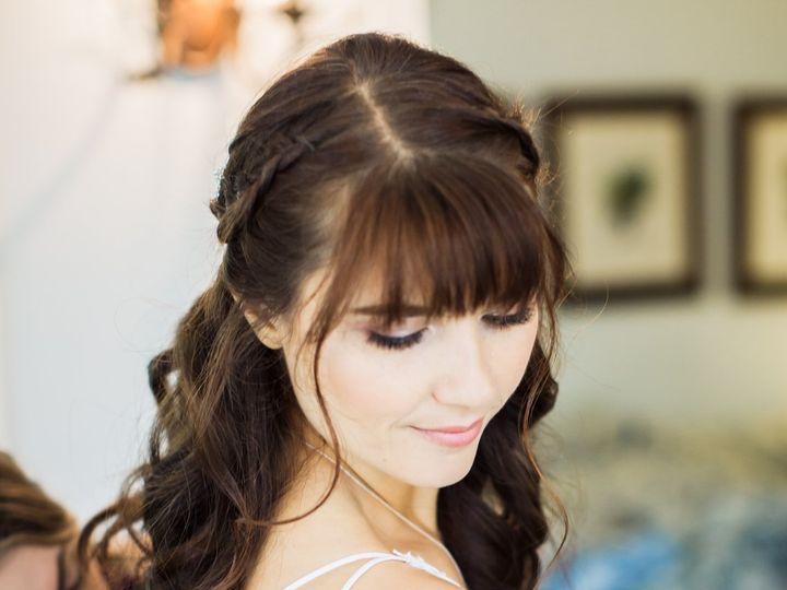 Tmx Img 4598 51 787397 Long Beach, CA wedding photography
