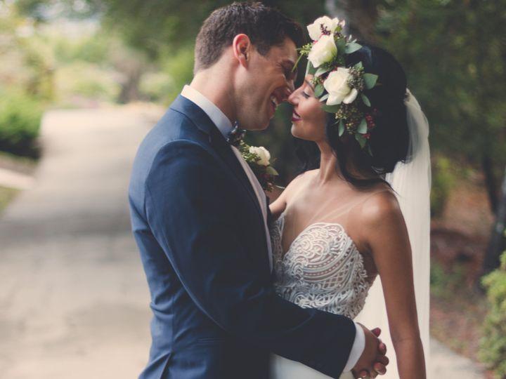 Tmx Img 4637 51 787397 Long Beach, CA wedding photography