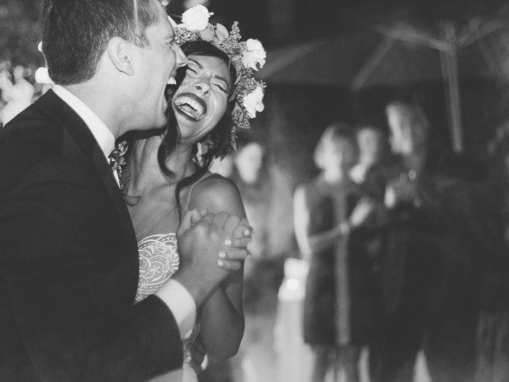 Tmx Img 5007 51 787397 Long Beach, CA wedding photography