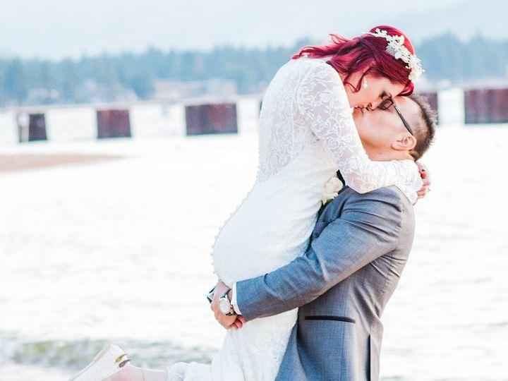Tmx Img 5505 51 787397 Long Beach, CA wedding photography