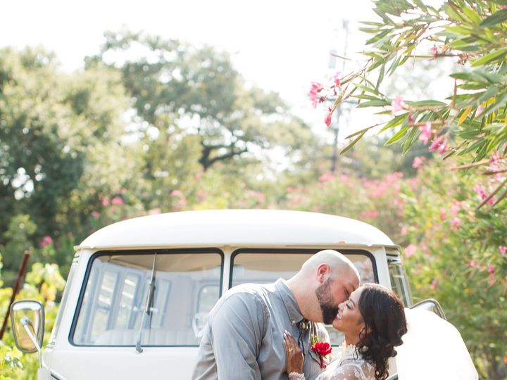 Tmx Img 6741 51 787397 Long Beach, CA wedding photography