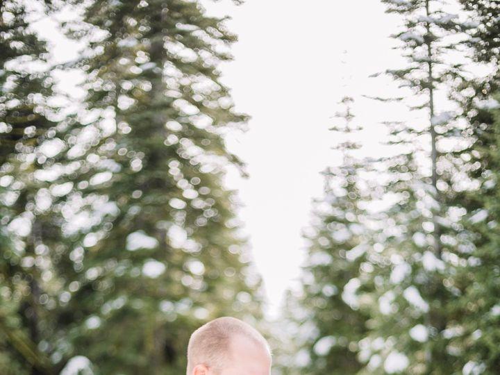 Tmx Img 7001 51 787397 157678767444472 Long Beach, CA wedding photography