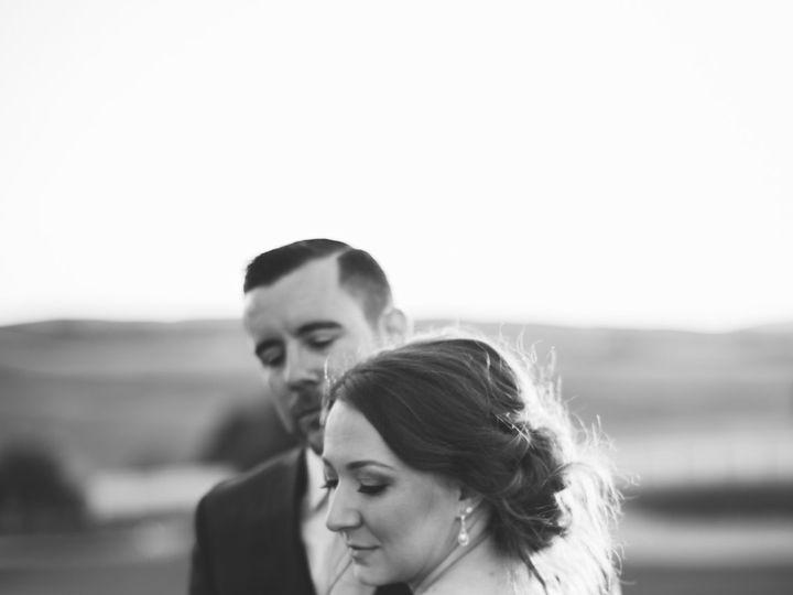 Tmx Img 7192 51 787397 Long Beach, CA wedding photography