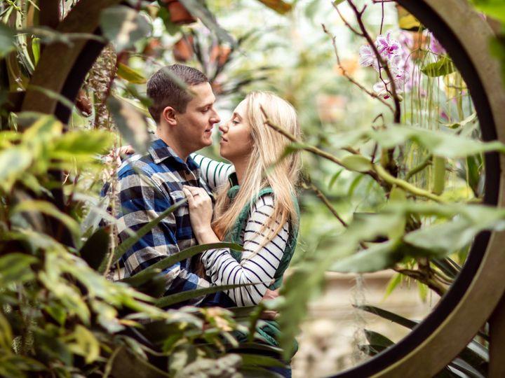 Tmx Img 9711 51 787397 Long Beach, CA wedding photography