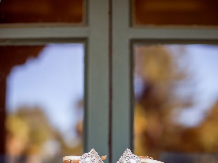Tmx Img 9727 51 787397 V1 Long Beach, CA wedding photography