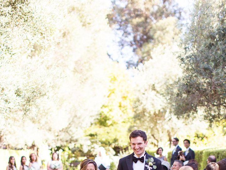 Tmx Img 9917 51 787397 Long Beach, CA wedding photography