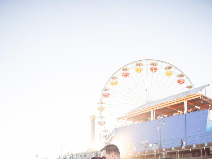 Tmx Jessicaphilengagement 4457 51 787397 Long Beach, CA wedding photography