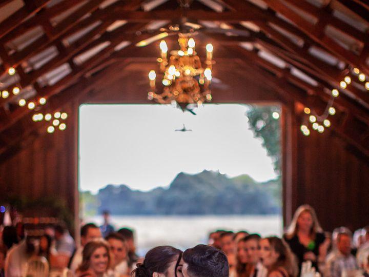 Tmx Lewis 0640 51 787397 157678767465154 Long Beach, CA wedding photography