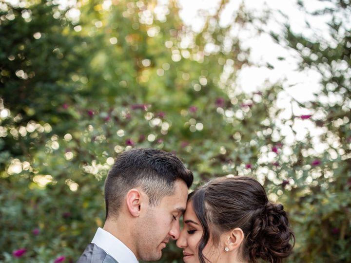 Tmx Lewis 8715 51 787397 157678767535977 Long Beach, CA wedding photography
