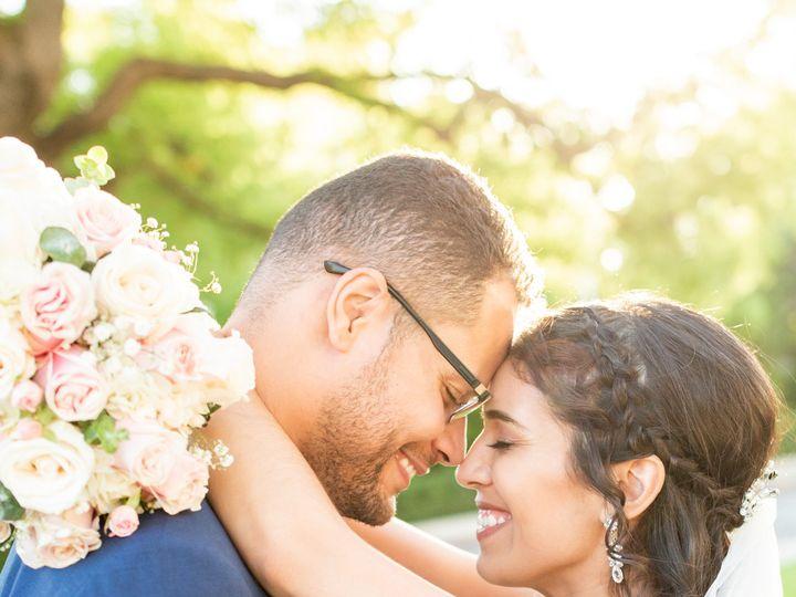 Tmx Poindexter 1108 51 787397 157678796143271 Long Beach, CA wedding photography