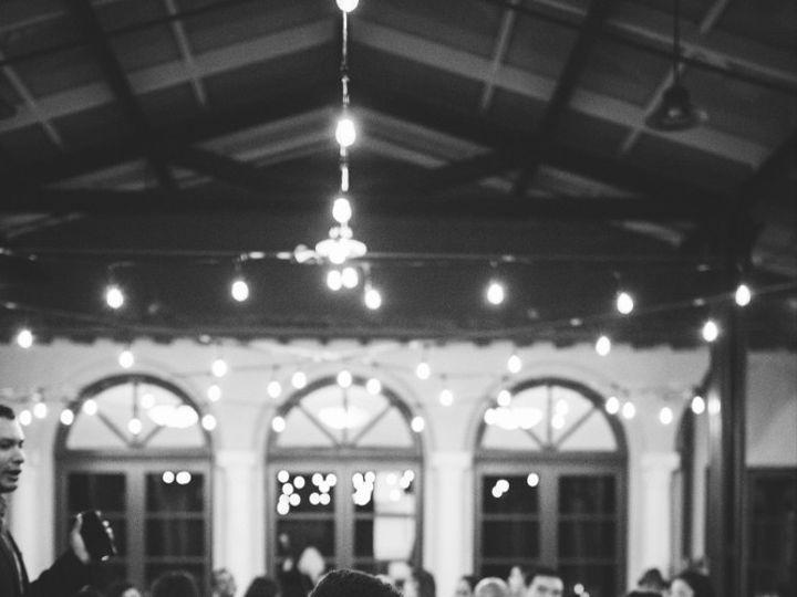 Tmx Poindexter 2034 51 787397 157678796549217 Long Beach, CA wedding photography