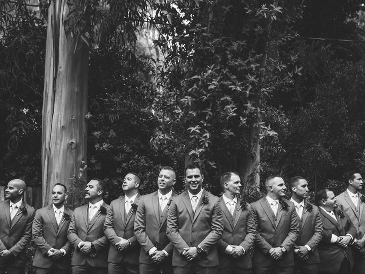 Tmx Poirier 7320 51 787397 157678796539466 Long Beach, CA wedding photography
