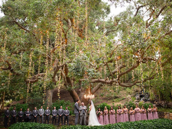 Tmx Poirier 8052 51 787397 157678796372921 Long Beach, CA wedding photography