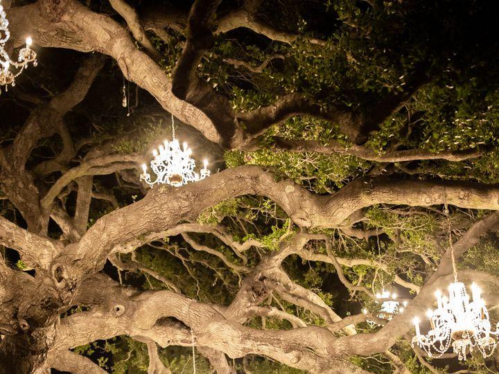 Tmx Poirier 9491 51 787397 1560100785 Long Beach, CA wedding photography