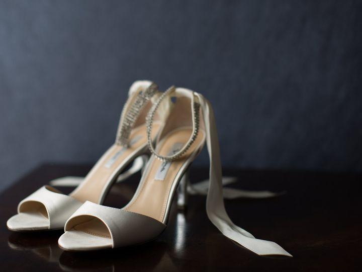 Tmx Suarez 5257 51 787397 Long Beach, CA wedding photography