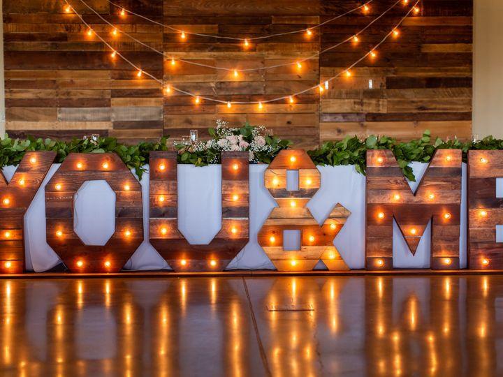 Tmx Sweet092918 5229 51 787397 157678796420781 Long Beach, CA wedding photography