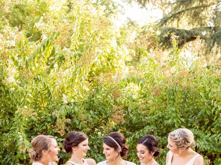 Tmx Sweet092918 5717 51 787397 V1 Long Beach, CA wedding photography