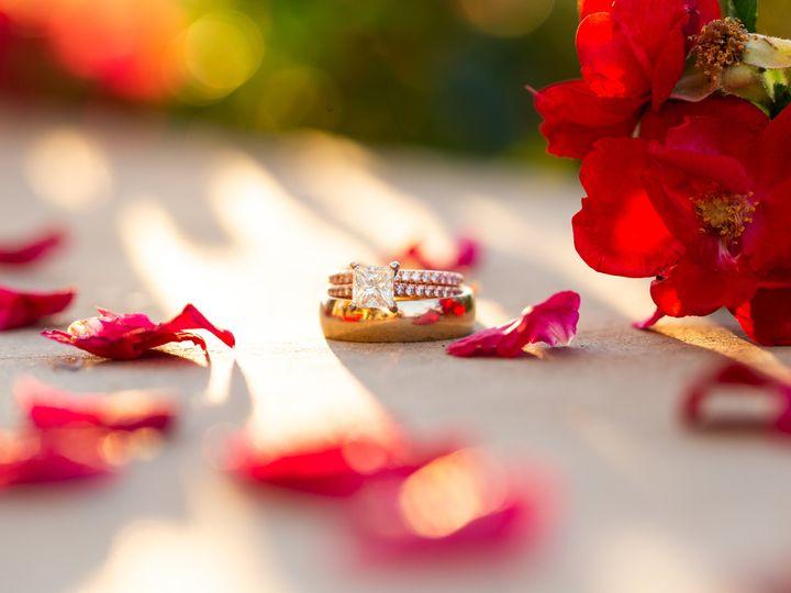 Tmx Sweet092918 6213 51 787397 Long Beach, CA wedding photography
