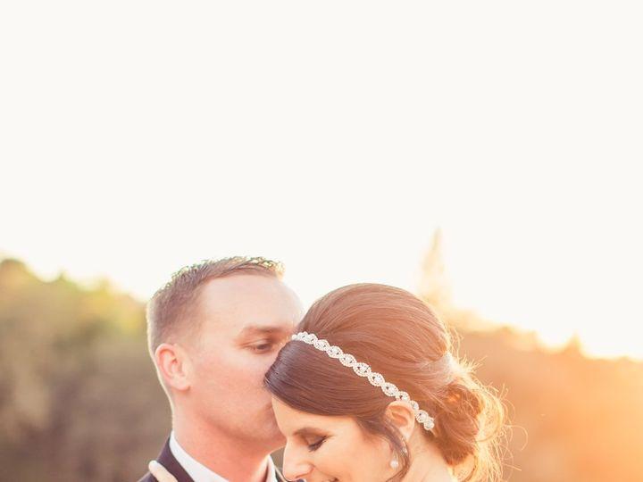 Tmx Sweet092918 6258 51 787397 Long Beach, CA wedding photography