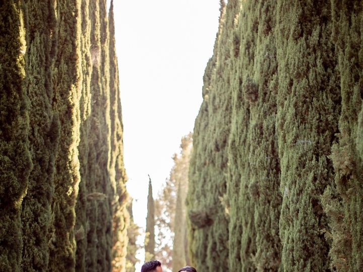 Tmx Untitled 2723 51 787397 Long Beach, CA wedding photography