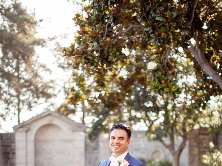 Tmx Untitled 3071 51 787397 Long Beach, CA wedding photography
