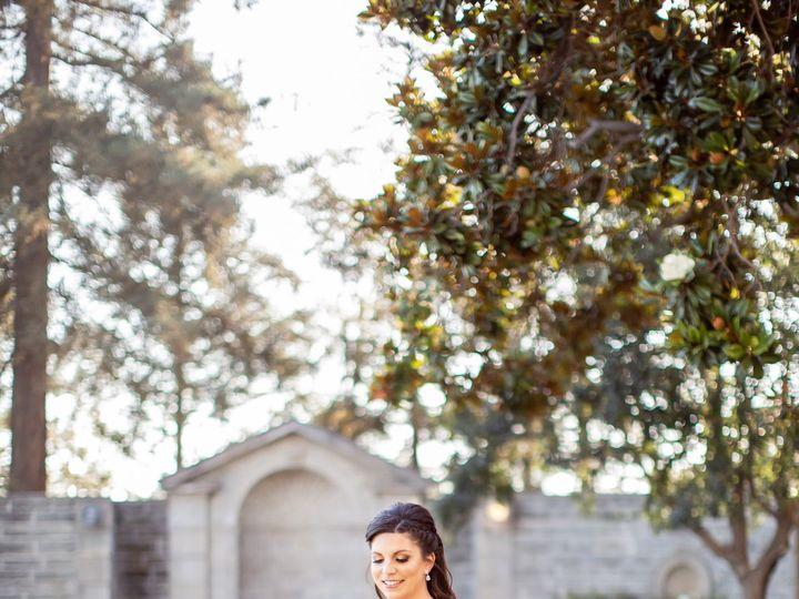 Tmx Untitled 3102 51 787397 V1 Long Beach, CA wedding photography