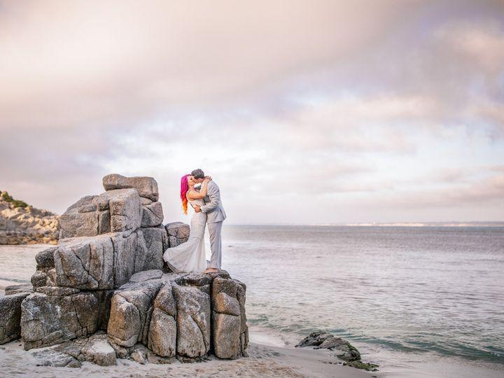 Tmx Untitled 7427 Edit 51 787397 157678796619039 Long Beach, CA wedding photography