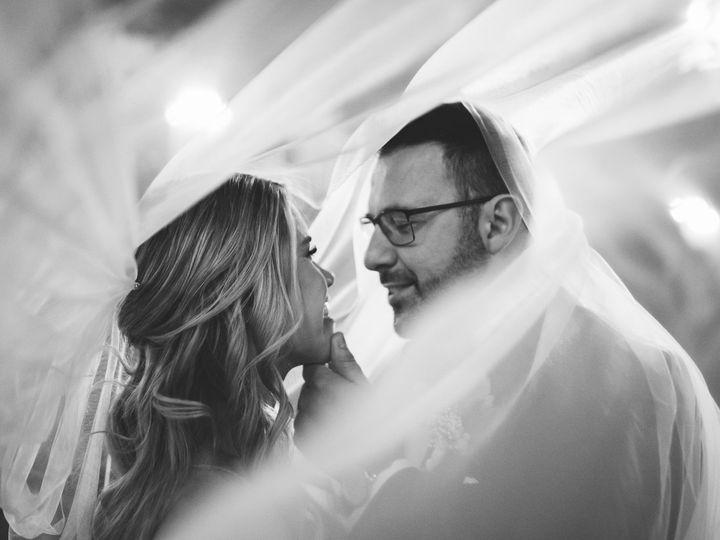 Tmx Veselinovski 1384 51 787397 157997898622629 Long Beach, CA wedding photography
