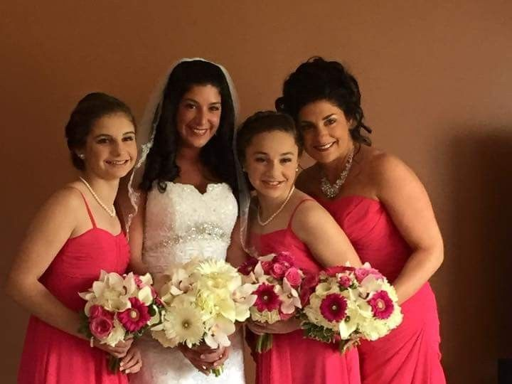 Tmx 1439575145846 June 1 2015 389 Agawam wedding beauty