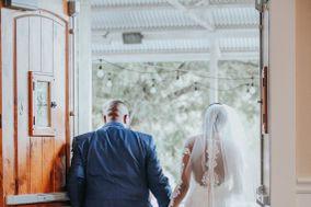 Weddings By Shanna