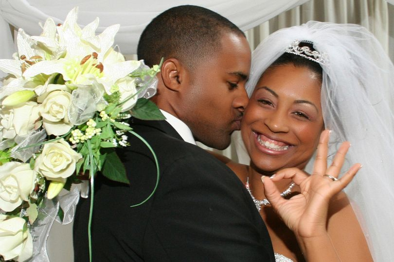 wedding officiants kansas city