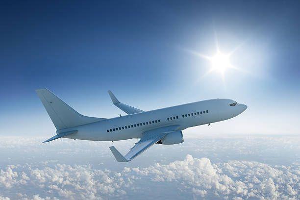 plane 51 1029397