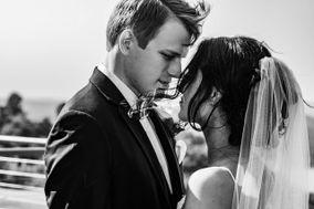 Infinity Wedding Photography