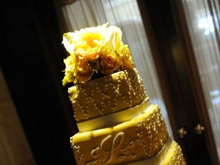 Tmx 1297371162235 Cake1 Orlando, FL wedding planner