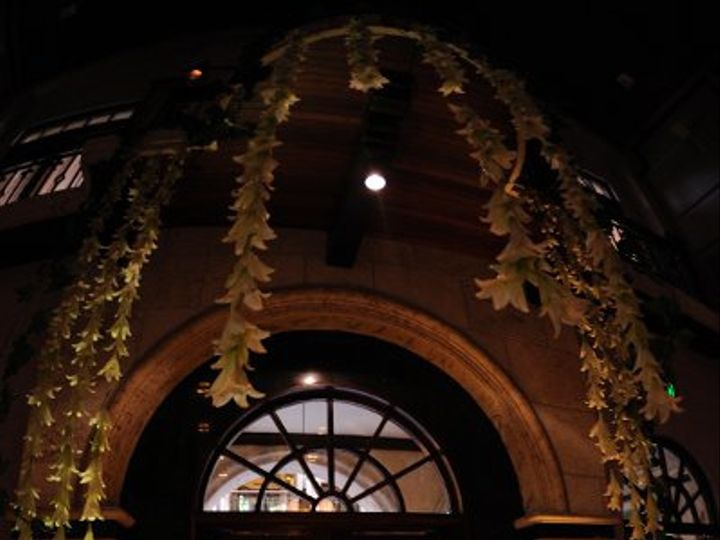 Tmx 1297371171203 Cake2 Orlando, FL wedding planner