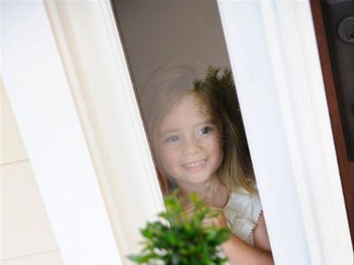 Tmx 1297371239906 Littlegirl Orlando, FL wedding planner