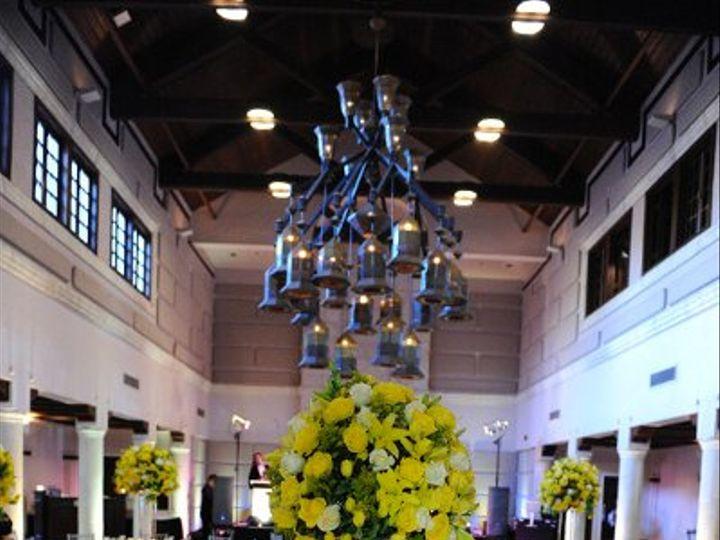 Tmx 1297371267344 Roomshot1 Orlando, FL wedding planner