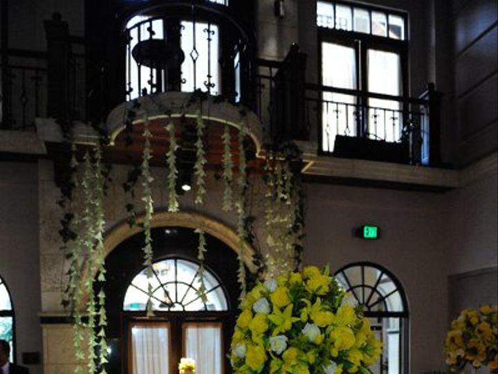 Tmx 1297371278828 Roomshot2 Orlando, FL wedding planner