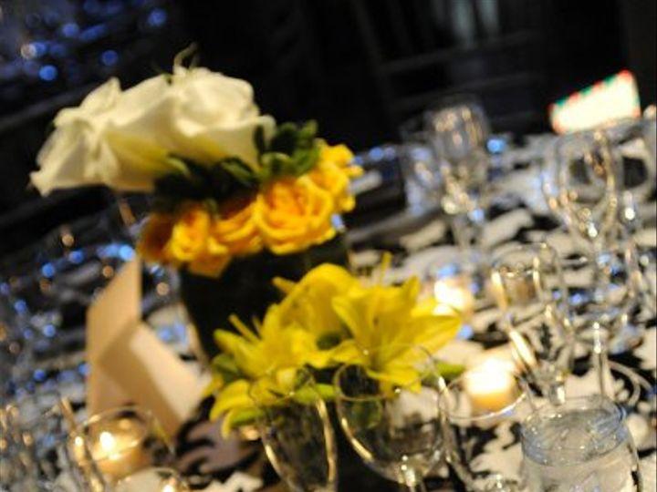 Tmx 1297371301703 Tableshot Orlando, FL wedding planner