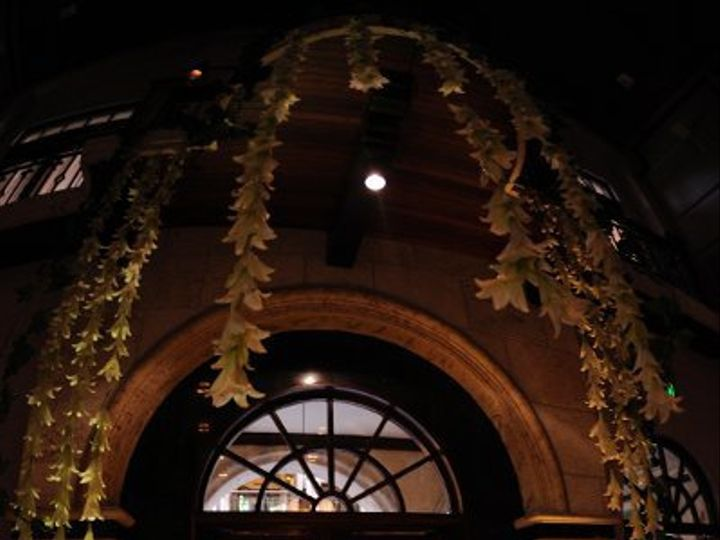 Tmx 1297699350011 600x6001297371171203cake2 Orlando, FL wedding planner