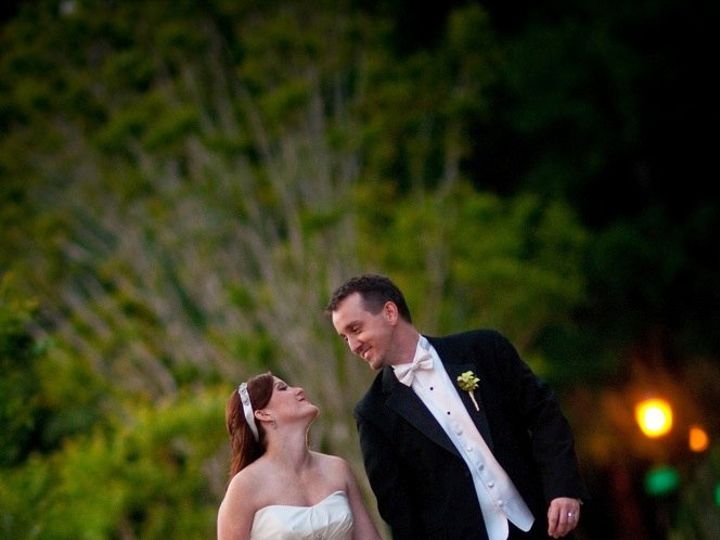 Tmx 1346172513351 Walking Orlando, FL wedding planner