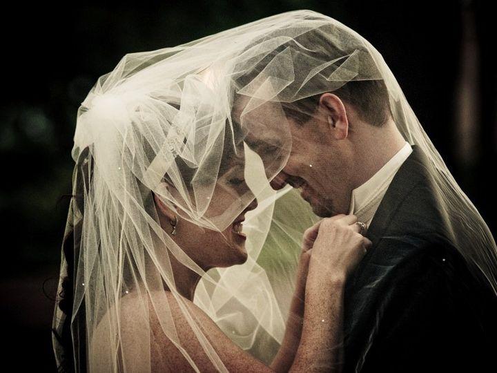 Tmx 1346172534404 Undertheveil Orlando, FL wedding planner