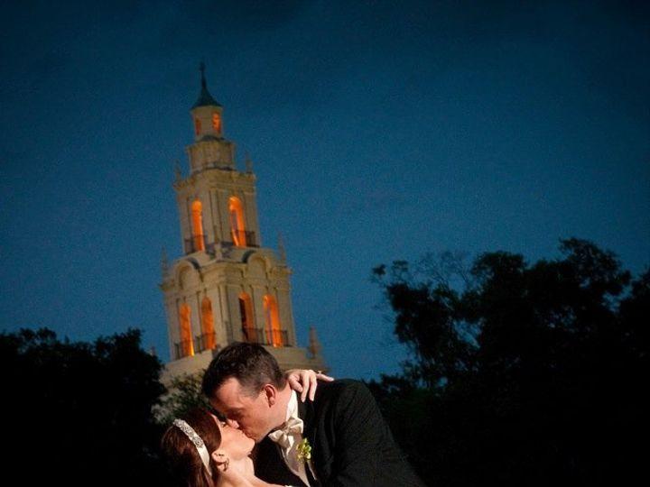 Tmx 1346173212030 Knowles Orlando, FL wedding planner